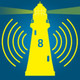 PodcastFaro 08 - Tertulia amarilla