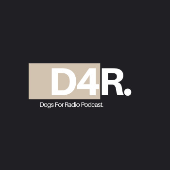 Dogs For Radio 1x3: Mi perro no me hace caso