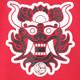 48: Fabulas y leyendas de Corea.