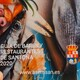 La facturación de la hostelería de Santoña cae un 40 por ciento en el mes de julio/Jorge González, pte Asemsan 03/08/20