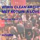 When Clean Architecture met Kotlin, A love story - Nicolas Patarino