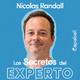 Los Secretos del Experto - Nicolas Randall