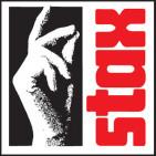 Power Of Love 1x03 - Éxitos de STAX RECORDS