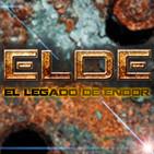 ELDE (15 agosto 2018) -Archivo Ligero- Alcantarillas de Hollywood (parte 2), Duelo cine Trash (parte 2)