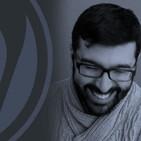 Ganarte la vida con WordPress sin saber de WordPress. Con Rubén Bastón @rubenbaston