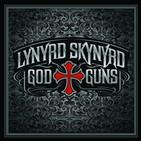 699 - Lynyrd Skynyrd - Koma - Dardem