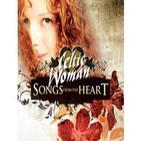 Celtic Woman – Songs From The Heart.Nil Se'n La