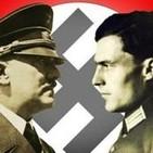 (Especial Fans) 5. Misión: Acabar con Hitler