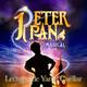 Cap. 13-Peter Pan: ¿Creen en las Hadas?