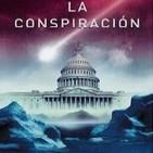 [23/27]Dan Brown - La Conspiración[2001]