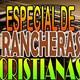 Música Ranchera Cristiana