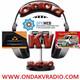 Onda KV Radio Programa La Mejor Música Jueves 20190328