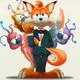 Juego de palabras sobre gatos - podcast.jpg #55