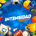 Intensidad Podcast Ep.4