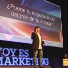 ¿Puede tu negocio ir por delante de tu marca? - Lenovo en Hoy es Marketing de ESIC