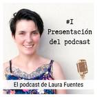 #1 Presentación del podcast. ¿Qué demonios estoy haciendo? ????
