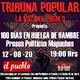 Tribuna popular 12.08.20
