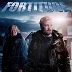 Fortitude E 6 - T 2 (2015) #Drama #Crimen #Suspense #peliculas #podcast #audesc