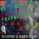 CX Podcast especial: Yo contra el barrio