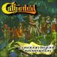 Cathedral - Caravan Beyond Redemption - 06 Dec 1998