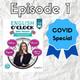 English o'clock 2.0 - COVID special Episode 1 (17.03.2020)