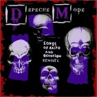 Depeche Mode - Songs of Faith and Devotion Remixes