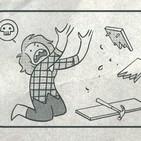 #61 | Mudanzas para dummies