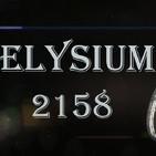 Elysium 2158 (0 de ?)
