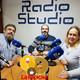 Madrid Fusión y jornadas del lechazo en La Recocina