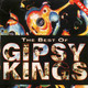 Gipsy Kings – Volare The Very Best of
