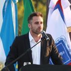 Nota Federico Achával (01 Abril - Agenda Propia)