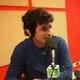 Nostresport Radio 12/04/2017