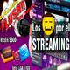 Nuevo Intel vs Ryzen 6000 ⚡ Tencent vs YouTube 🎮 Marketing para Tontos en AMD!