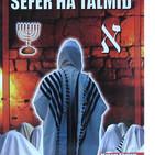 Los 2 Campamentos por Rabino Yahanan