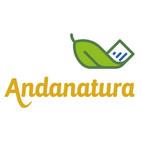 Podcast Andanatura: ValuePAM y el sector de las Plantas Aromáticas