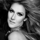 EXITOS MUSICALES SIN PAUSA Y PETICIONES DE NUESTRA AUDIENCIA, SONARON: Celine Dion, David Bowie, Extremoduro y más...