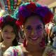 Programa: Viaja a Campeche en Día de Muertos