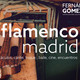 Música Kasual - Entrevista con Tomasito + Especial Flamenco Madrid 2019