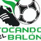 PODCAST 162 tocandoelbalon.com