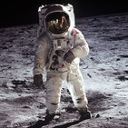 Esradio: Enigmas del Apolo XI