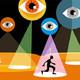 Apple y los pseudoexpertos en privacidad