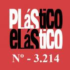 PLÁSTICO ELÁSTICO Marzo 14 2016 Nº - 3.214