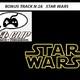 Star Wars, El Clip Podcast de Comics y Videojuegos