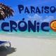 Paraíso crónico. Cap. 15/18 - Polynesian Airlines