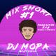 Mix short #1
