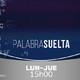 #PalabraSuelta | Entrevista a Hernán Astudillo