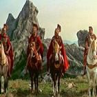La legión romana_ Legionarios romanos, soldados de Roma