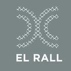 El Rall, 07-12-2018