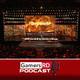 GamersRD Podcast #74: Nuestra experiencia en la conferencia de prensa Bethesda