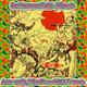 La Ruleta Rusa 37.2020. Janis Joplin & Mike Bloomfield. TEARSINRAIN. Lou Reed. Ty Segall. Richard Hell & The Voidoids.